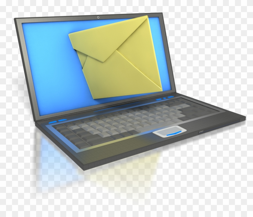 Email Attachment Best Practices - Pc Emails #424727