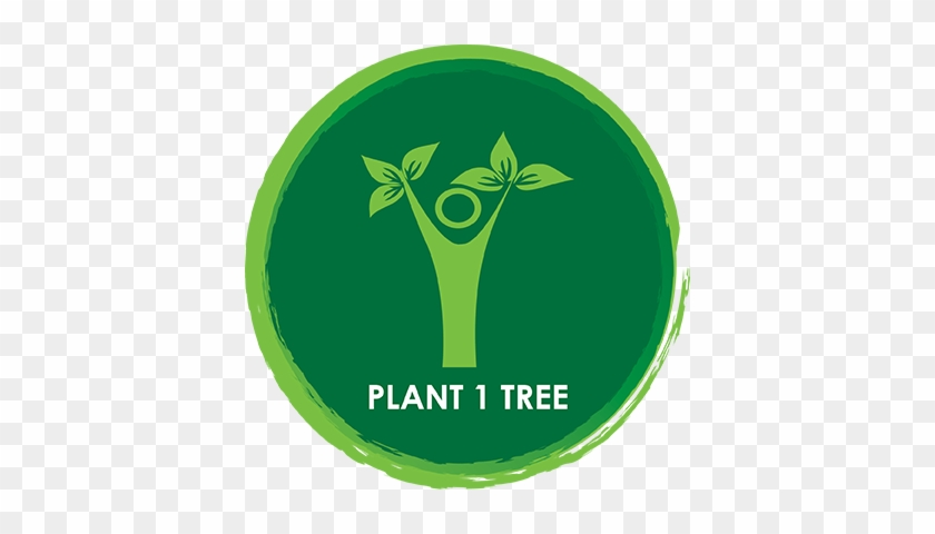 Plant A Tree The Orangutan Project - Three Simple Rules In Life #424966