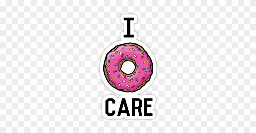 Tumblr Donut Png Stickers Tumblr Png Free Transparent Png
