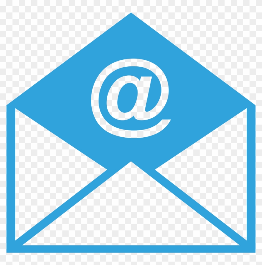 Computer Icons Email Address Clip Art Icon Email Vector Png Free Transparent Png Clipart Images Download