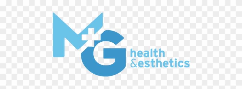 Centro Especializado En El Bienestar Integral De Los - Food Service Manual For Health Care Institutions #426206