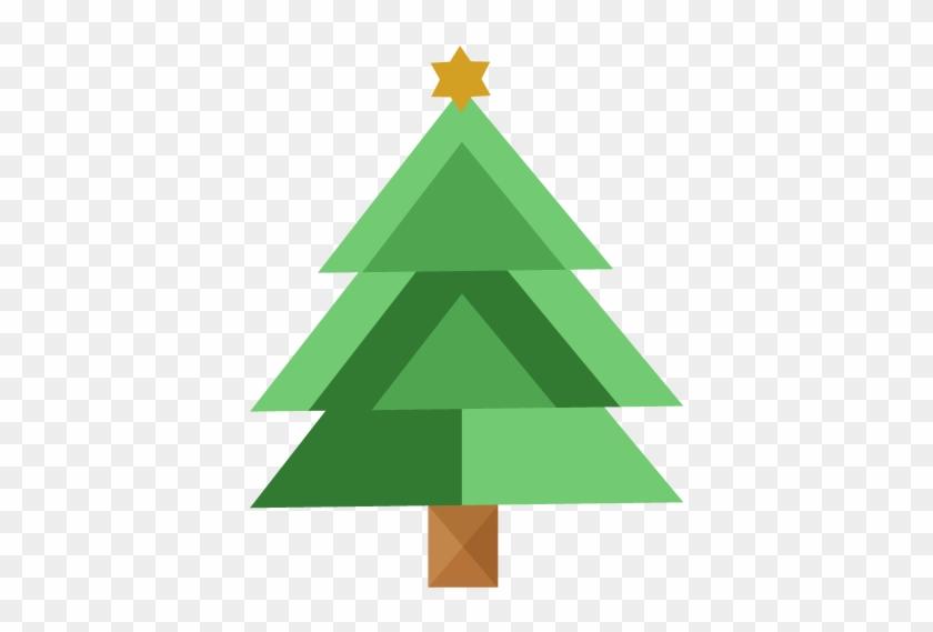 Christmas Tree Clipart Silhouette.Christmas Tree Icon Christmas Tree Silhouette Clip Art