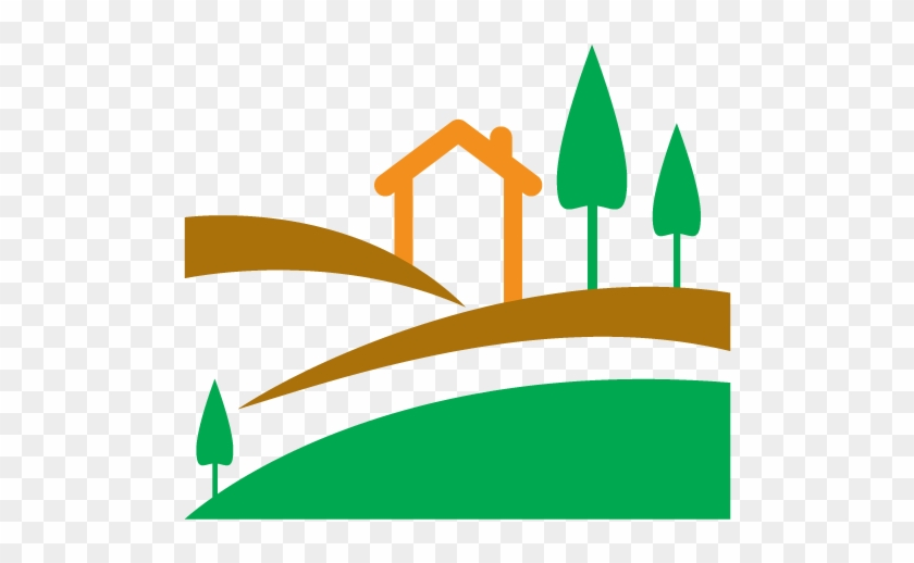 Rural Country House Icon Free Icons Download Rural Icon Png Free Transparent Png Clipart Images Download