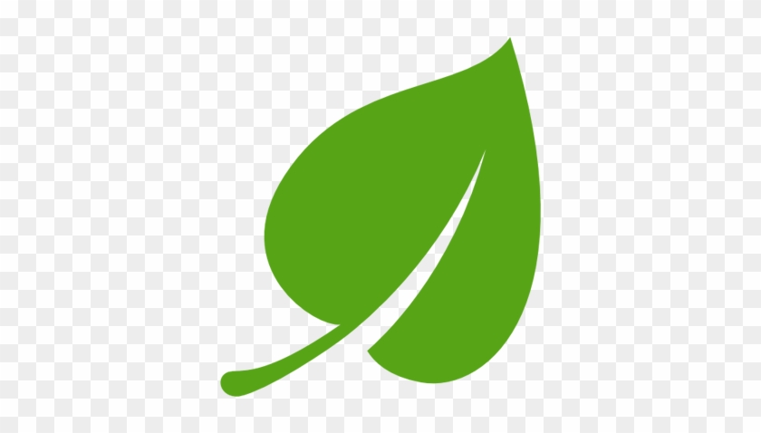 trees are particularly important in increasing nutrients leaf icon gif free transparent png clipart images download increasing nutrients leaf icon gif