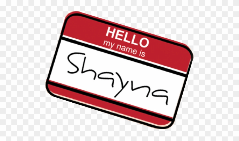 Shayna Snyder - Food Service Professionals #426612