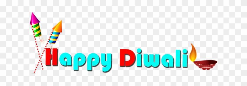 Deepawali Special Png Effects For Picsart Editing - Happy Diwali Picsart Png #426726