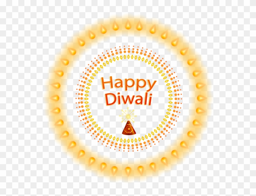 Rangoli Decoration Design Png Image - Happy Diwali Images Png #426763