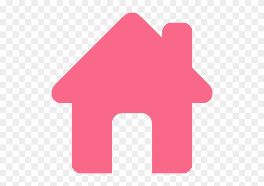 Keeping Your House Safe - App Home Icon - Free Transparent
