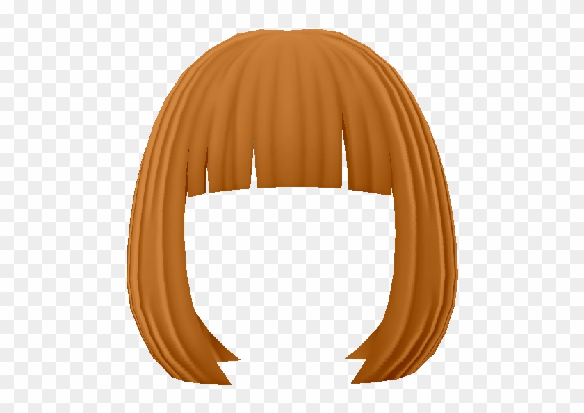 Bobhair Shorthair Brownhair Hair Hairstyles Hairstyle Picsart