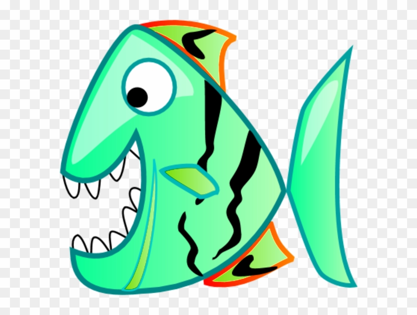 Fisherman Clipart Funny Fishing Funny Fish Cartoon Png Free Transparent Png Clipart Images Download