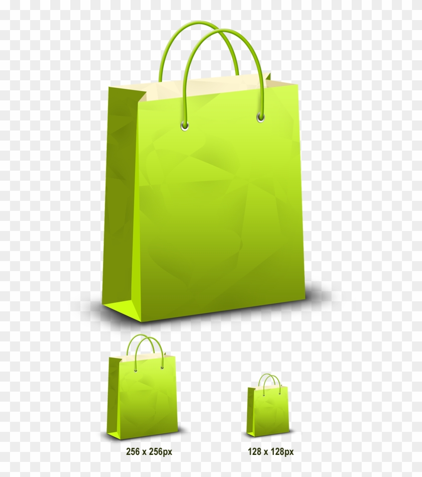 Premium Free Graphic Web Design Resources Free Bag Png Free