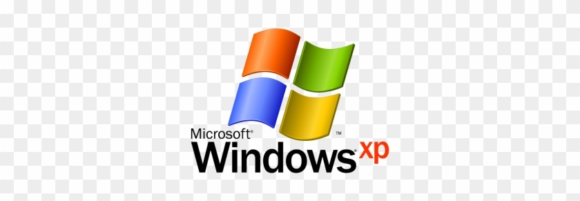 microsoft windows xp professional free download full version with key
