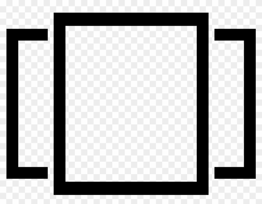 Open - Windows 10 Task View Icon #430527