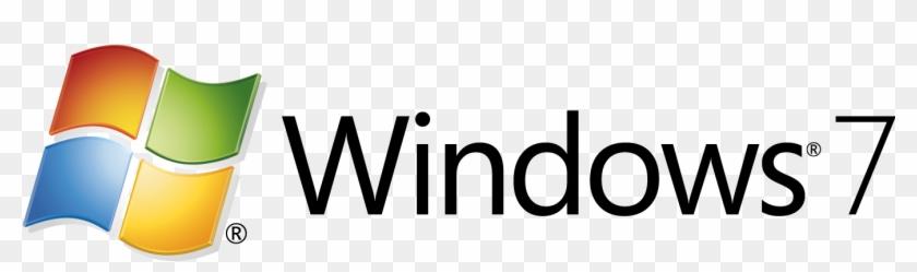 Windows Logo Png - Microsoft Windows Vista Service Pack #430602
