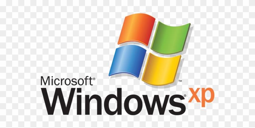 Microsoft Windows 10 Pro, Spanish   Usb Flash Drive #430603
