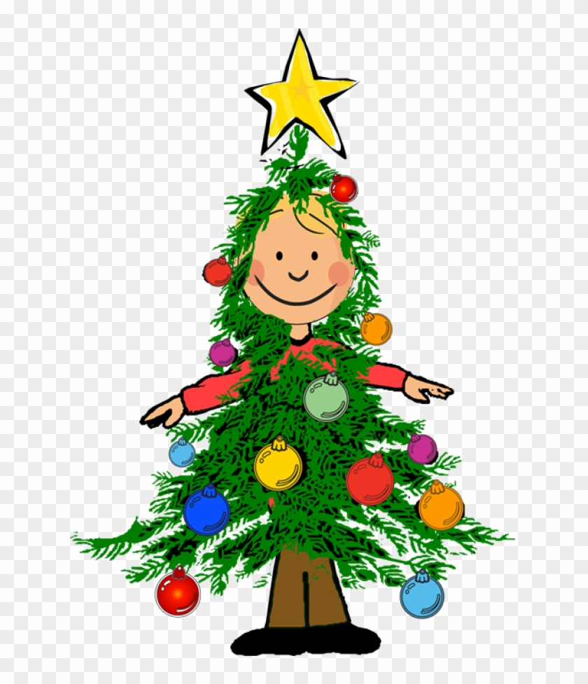 christmas tree clipart christmas party sunday school christmas crafts