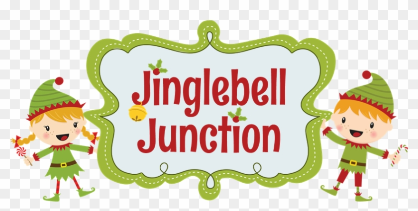 Free Christmas Downloads Funny Jingle Bells Free Transparent Png Clipart Images Download