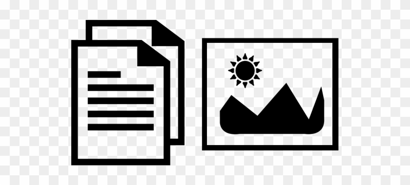 Other Online Collections Icons - Document #431556