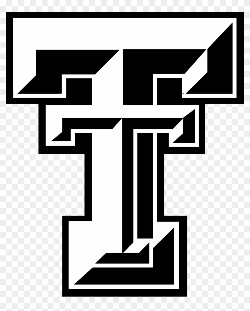 texas tech football coloring pages - photo#21