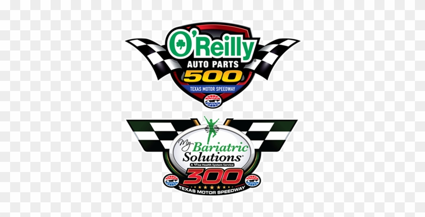 O Reilly Auto Parts 500 Free Transparent Png Clipart Images Download