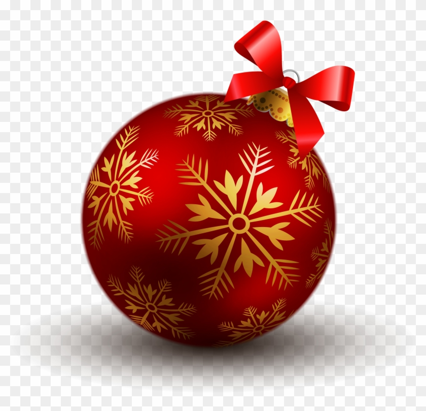 christmas baubles png boule de noel rouge et free transparent png clipart images download. Black Bedroom Furniture Sets. Home Design Ideas