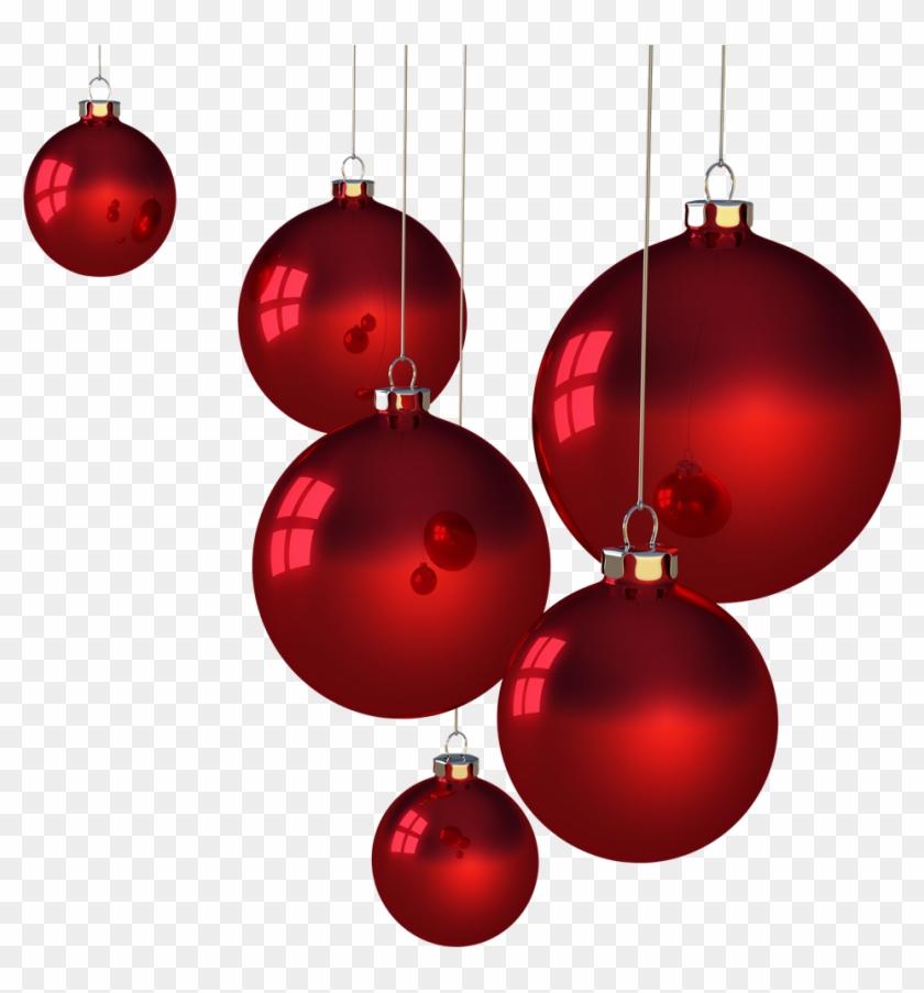 Baubles Free Png Image Christmas Baubles Transparent Background Free Transparent Png Clipart Images Download