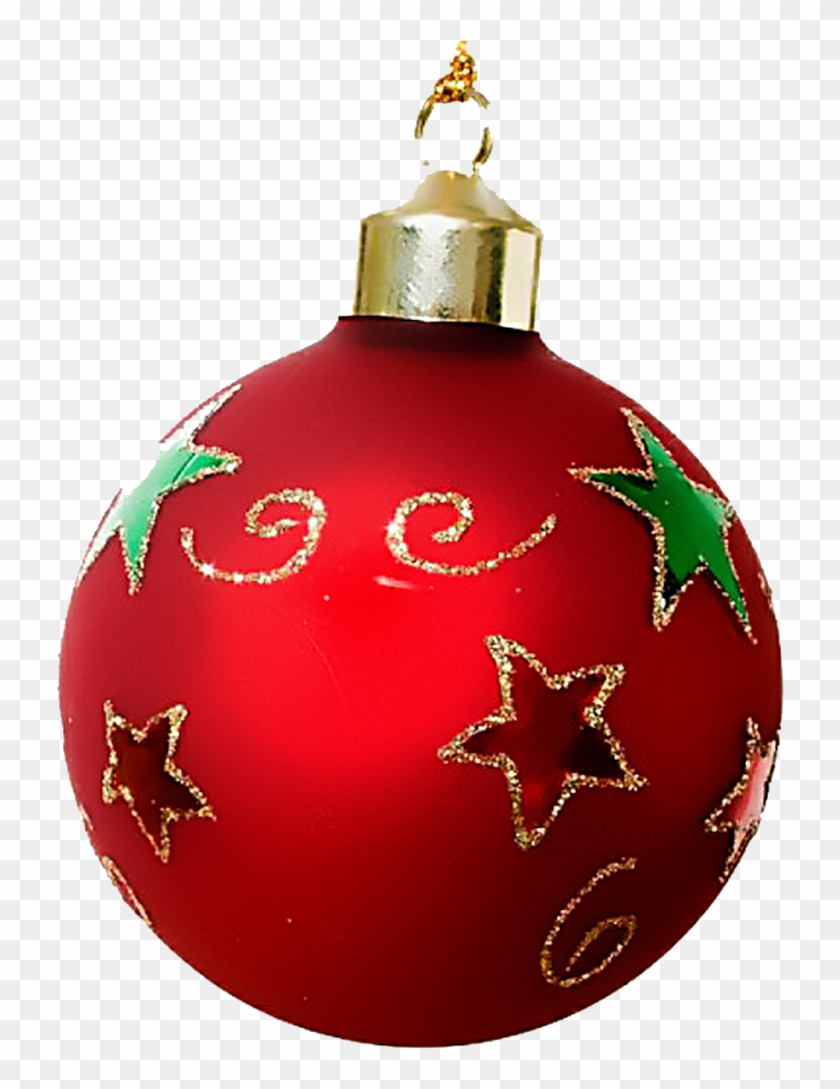 High Resolution Clip Art For Christmas Christmas Tree Decorations