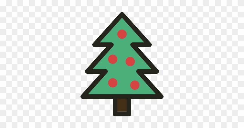 Christmas Tree Icon.Christmas Christmas Christmas Tree Christmas Tree