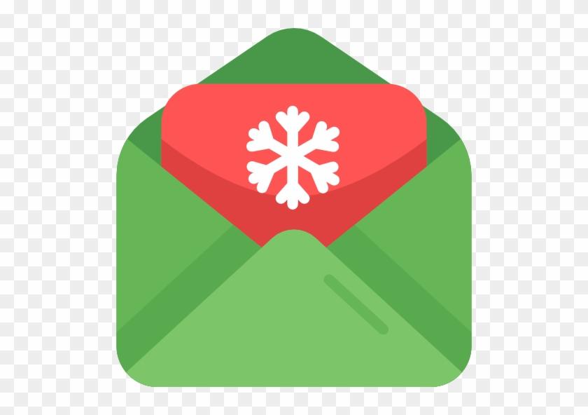 007 Christmas Card Icon - Weatherbug - Free Transparent PNG