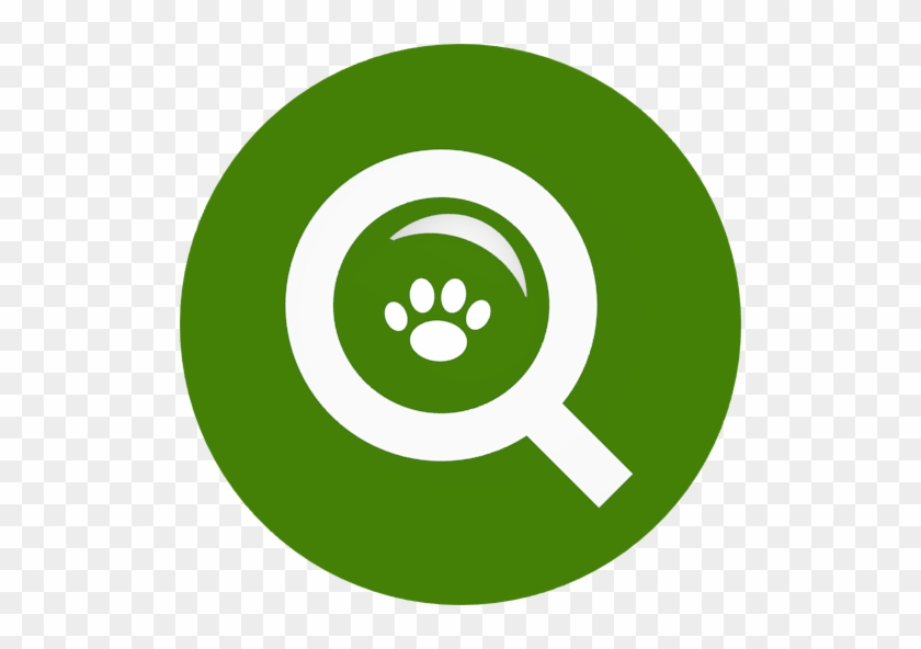 Puppy Dog Word Search Png Instagram Logo Green Free Transparent