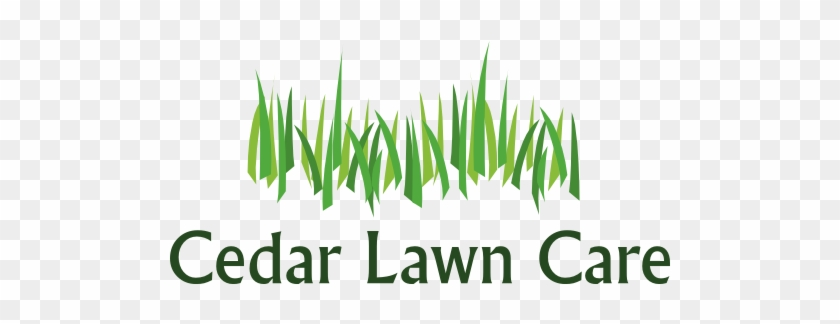 Lawn Clip Art Free - Lawn Care Logos Png #432732
