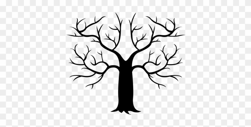 new fingerprint tree templates coming soon fingerprint tree