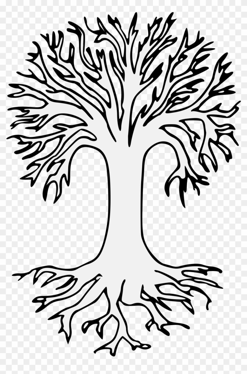 Tree - Tree #432978