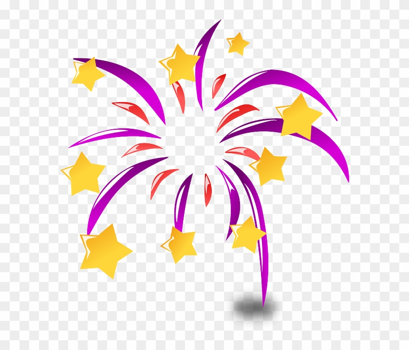 new year new years day fireworks holidays new years eve icon png