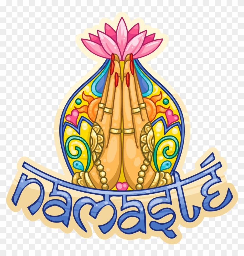 Yaklaşık 2 Hafta Önce Arkadaşım Deniz Aradı - Namaste Art Designs #433276
