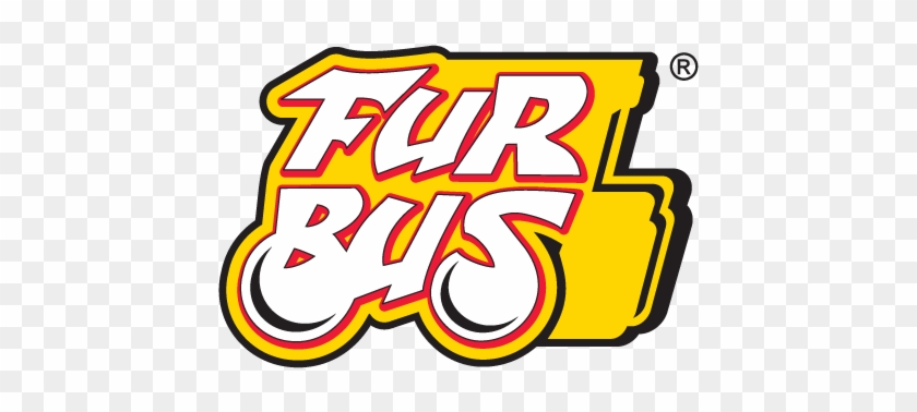 The Fur Bus - Fur Bus #433314