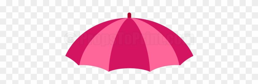 Printable Umbrella Photo Booth Prop - Photo Booth #433407