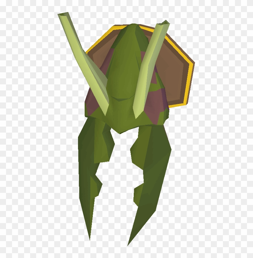 Kalphite Queen Head Built Kalphite Queen Head Osrs Free Transparent Png Clipart Images Download This queen of insects, is the most common creature in the game to drop the dragon chainbody; clipartmax