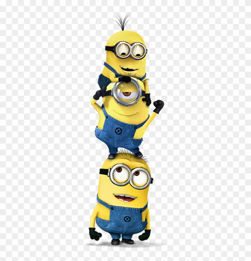 Png Minions Para Download Grátis Despicable Me Minions With Quotes