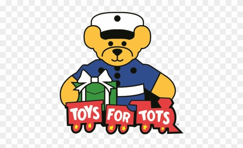 Coloring Page Toys For Tots : Help us spread joy to children in need this holiday toys