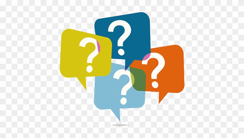 Frequently Asked Questions - Can I Ask You A Question ? #435310