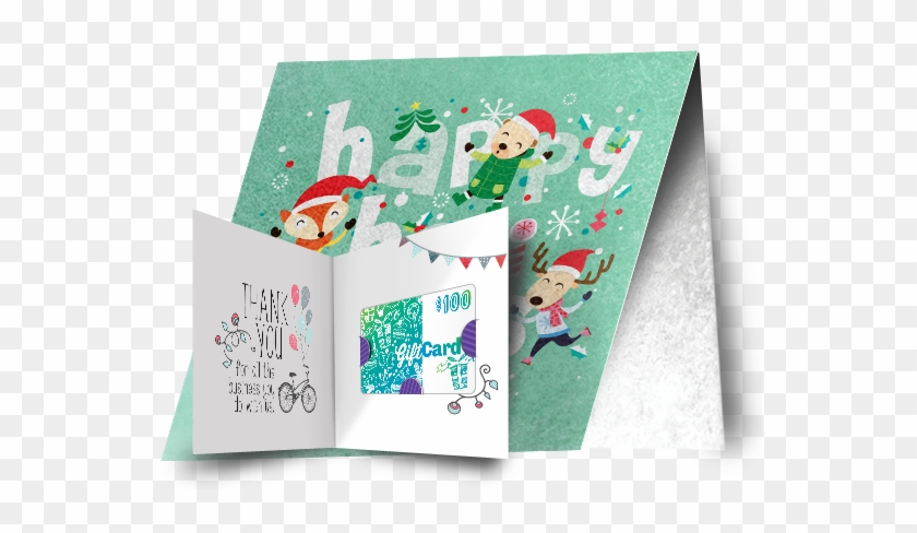 Get The Word Out With Our Greeting Cards They're A - Wedding Invitation #435325