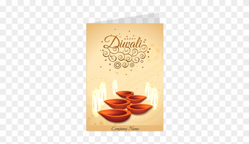 Graceful diwali greeting card ketogenic diet weight loss plan for graceful diwali greeting card ketogenic diet weight loss plan for beginners m4hsunfo
