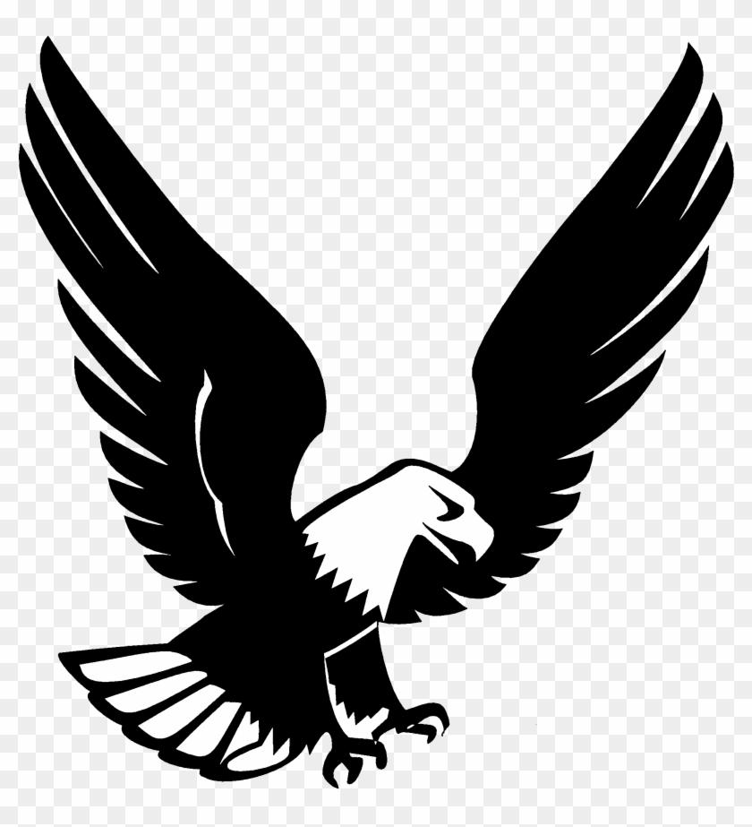 Swanson Elementary School - Swanson Elementary School Logo #435494