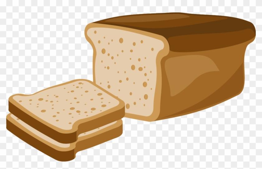 Indian Frybread   Fried bread recipe, Fry bread, Food network recipes