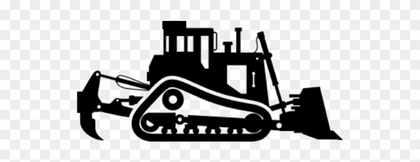 Excavator Clip Art Images Free For Commercial Use | Construction  invitations, Construction theme party, Construction birthday