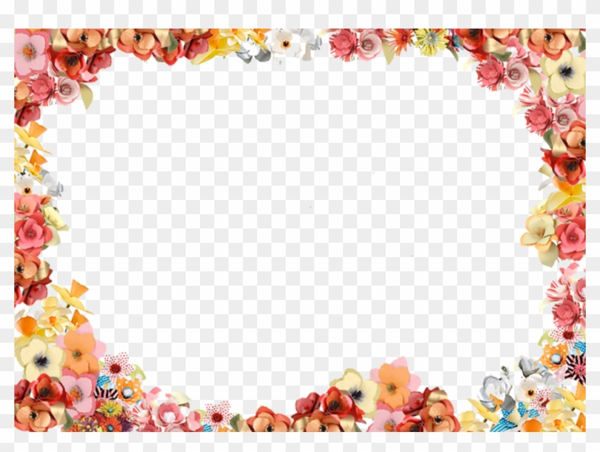 550 floral boarder 01 by tigers stock on deviantart picture frame