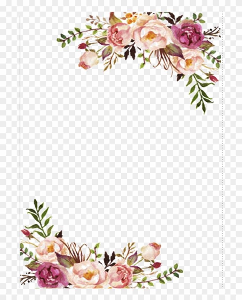 .fondo para crear invitacion tarjeta de bodas invitaciones de boda