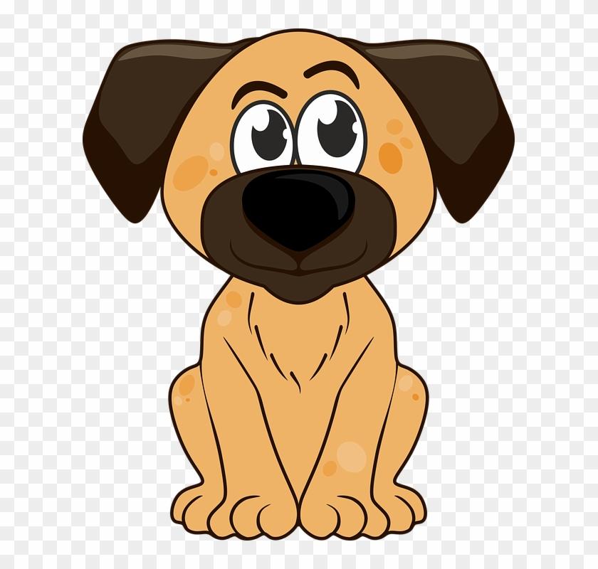 Картинки про, картинка с собачкой для детей