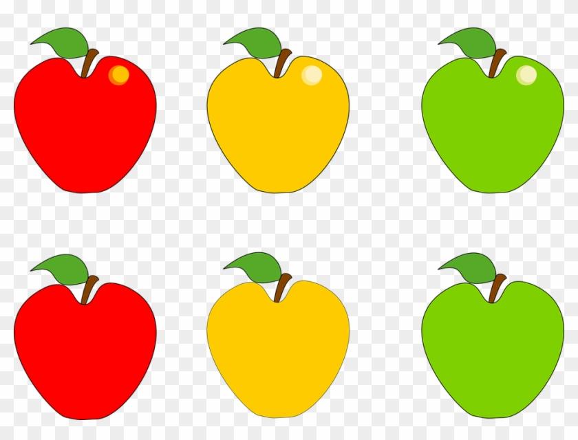 Pencil Blog, Melonheadz Apple s, child, pencil, poster png | Klipartz